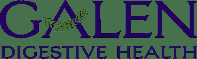 Galen Digestive Health