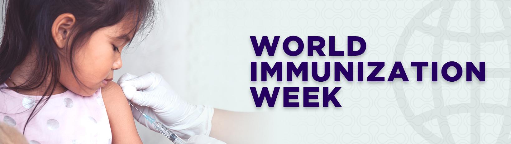 Galen-Immunization-1640x462-210408 (1)