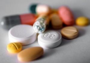 farmaco-bacteria-estomacal