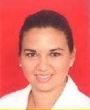 Marisabel Moreno Indaburo