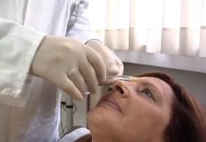 botox-terapeutico