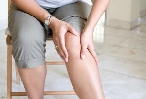 como-prevenir-la-artrosis-guia-paso-a-paso-con-consejos