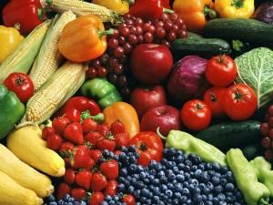frutas-y-verduras-frescas1357529697