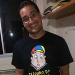 Thiago Rissut