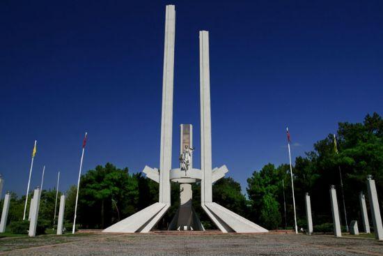lozan anıtı ile ilgili görsel sonucu