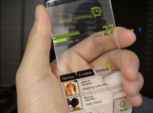 Three Cents: Как вы думаете, #iPhone6 будет что то новое ...
