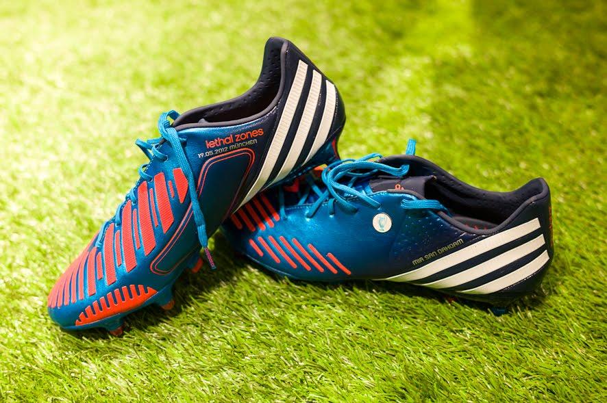 adidas predator lethal zones uluda szlk galeri