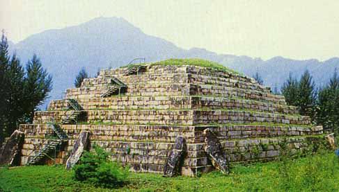 beyaz piramit #31312 - uludağ sözlük galeri