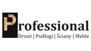 IP Professional