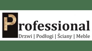 IP Professional