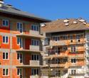 Mieszkania z drugiej ręki droższe niż nowe