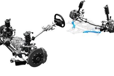 Totalcar – Beárazták az új Honda NSX-et