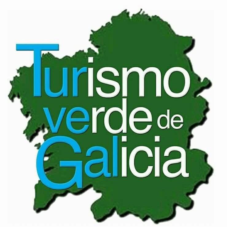 Turismo Verde de Galicia