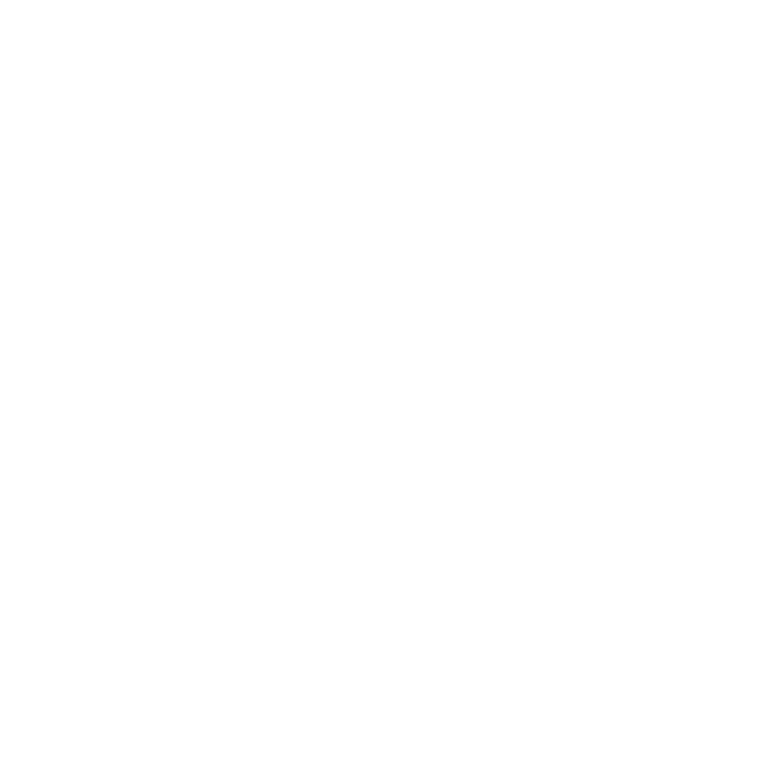 logo blanco galeria