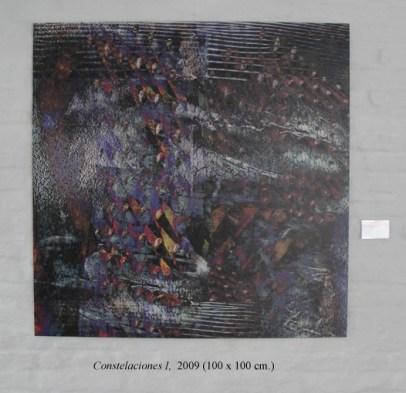 W DSC02673 copia
