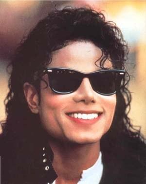 A morte de Michael Jackson (4/4)