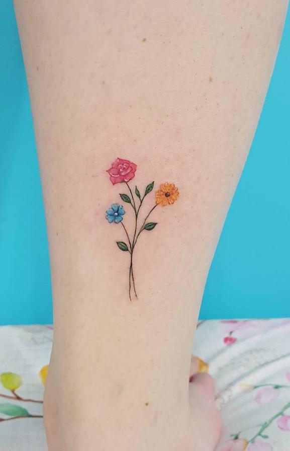 Tatuajes Lindos Para Mujeres Elegant Imgenes De Tatuajes Para Mujer