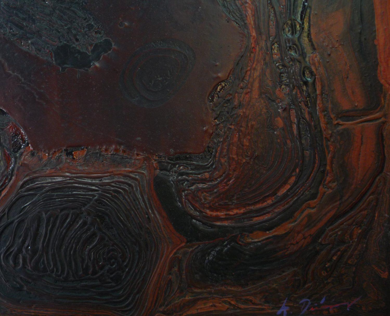 Pintura5.2
