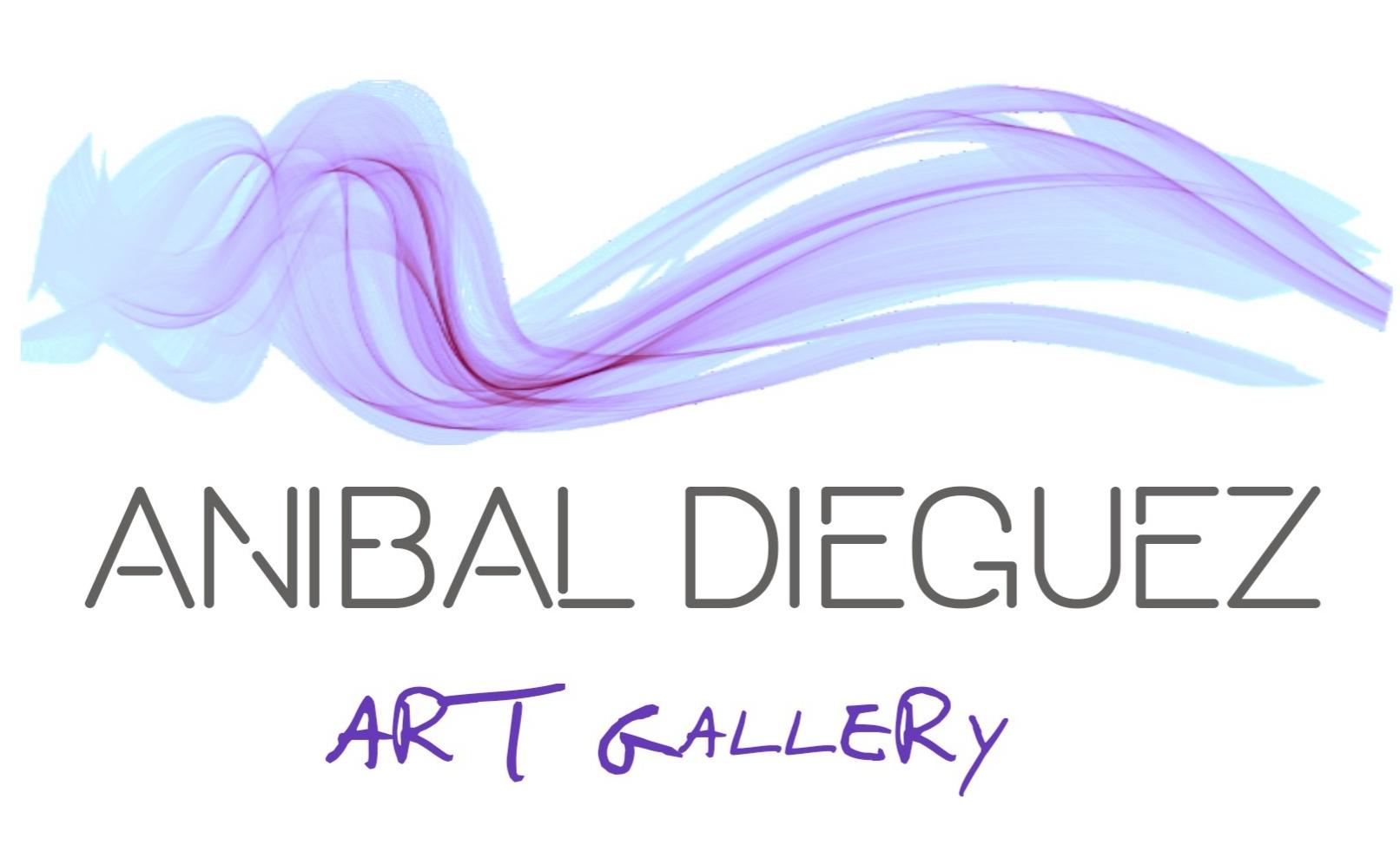 Galería de arte Anibal Diéguez