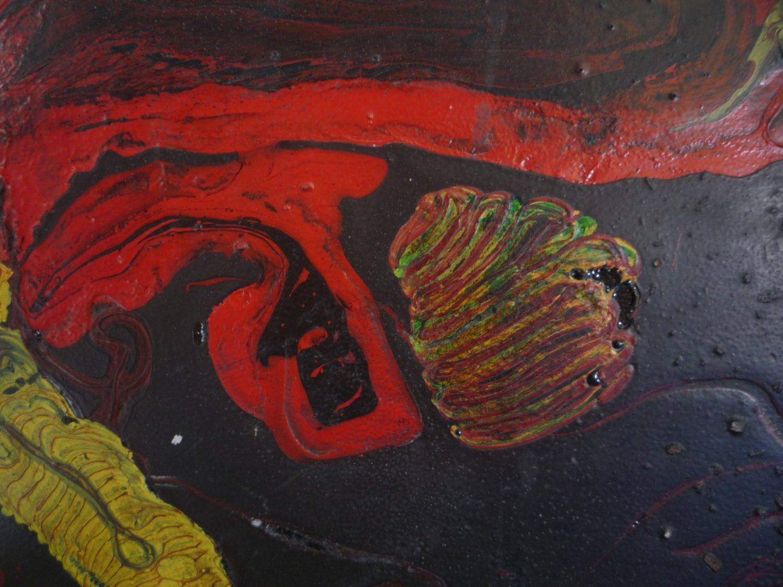 pintura4.3