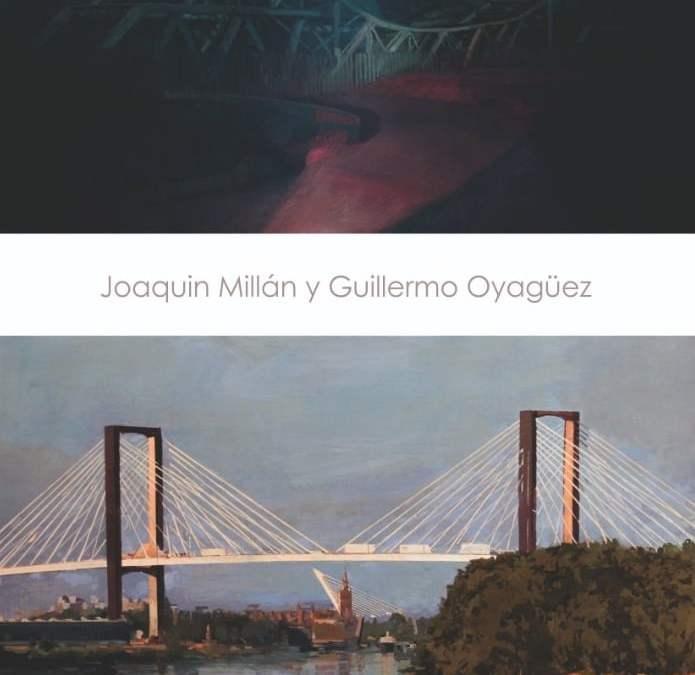 """Visita virtual """"De puente a puente"""""""