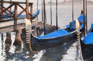Venecia2 40x60cm