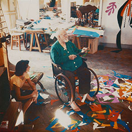 matisse-wheelchair-cut-outs