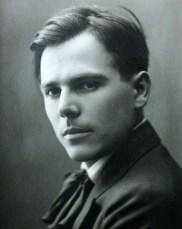 Aurel Baesu - pictor
