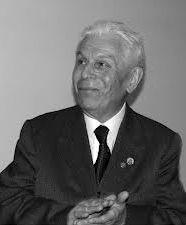 Constantin Ciopraga- critic