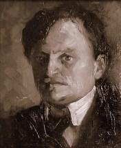Ion Dragoslav-prozator