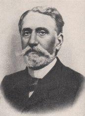 Nicu Gane - prozator