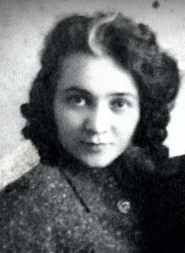 Tana Mugurel - poeta