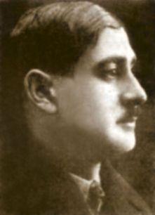 Teodor Tatos - pictor
