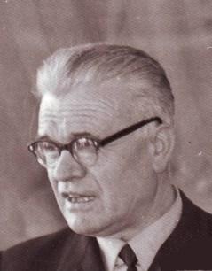 Vasile G Popa - scriitor