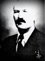 Vasile Costachescu - publicist