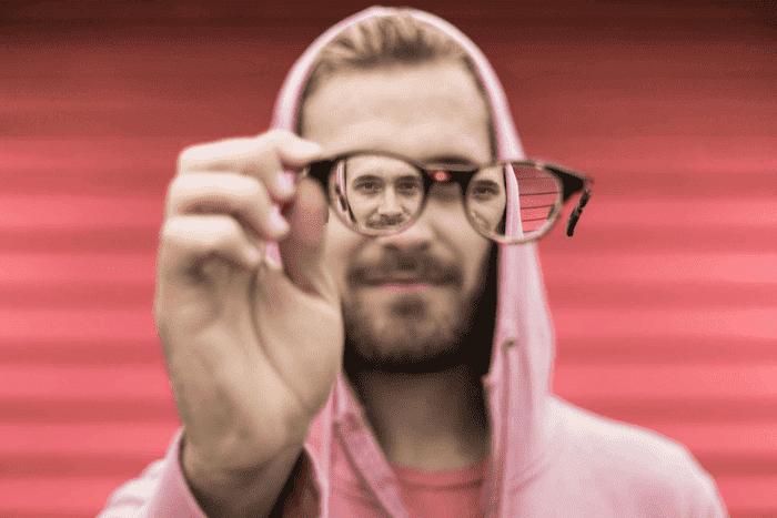 bifokális, trifokális és a multifokális szemüveg
