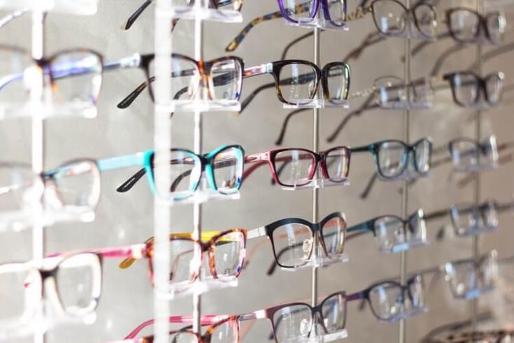 Multifokális szemüveg megbízható márkák