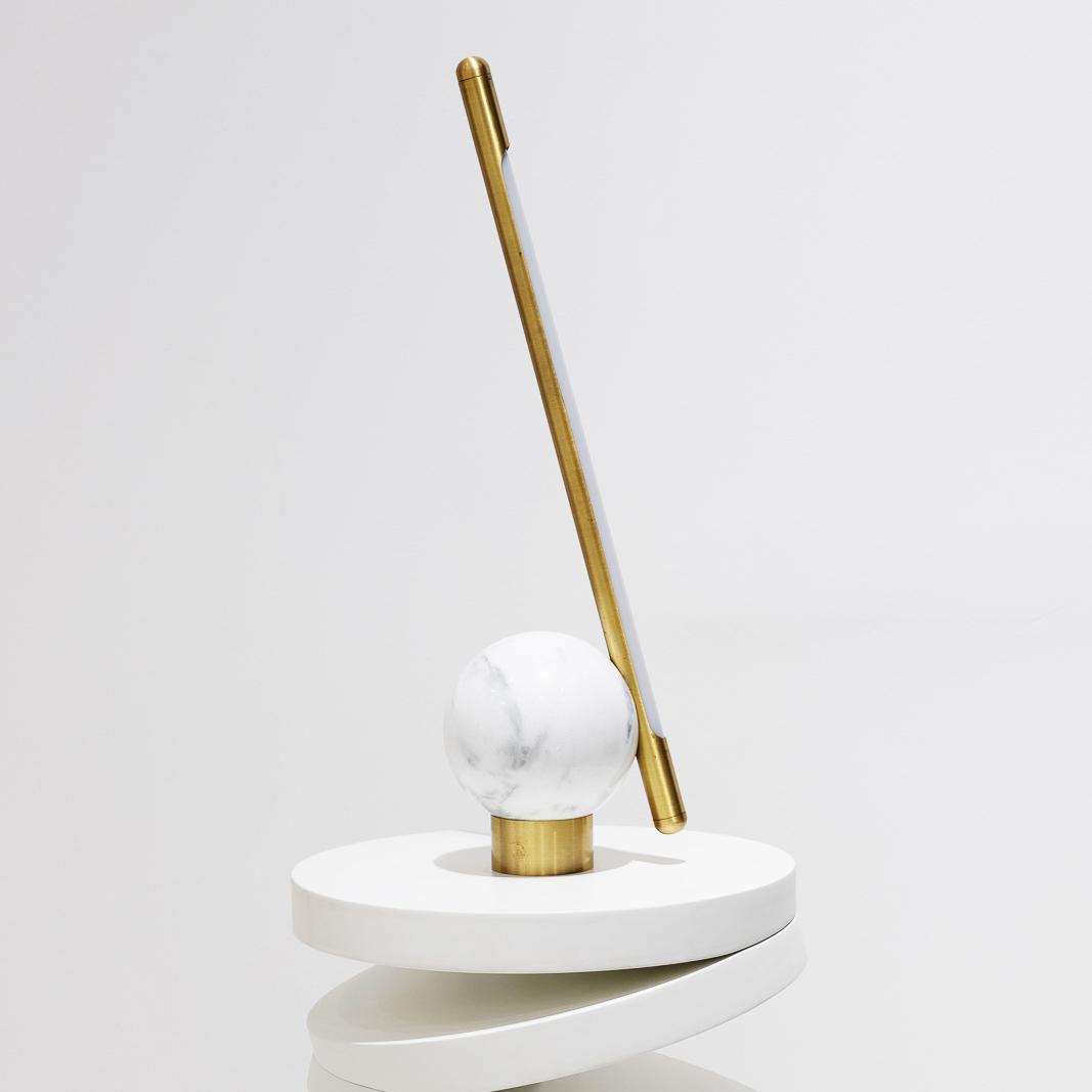 Tiago Curioni é um dos destaques no A' Design Award 2017