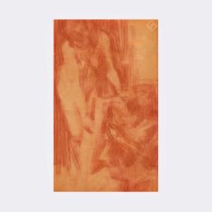 Eliseu-Visconti-Nu-e-Rosto-Sanguinea-Certificada-Galeria-Paulista
