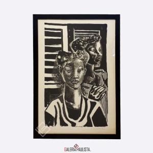 Di-Cavalcanti-Mulatas-Obras-Serigrafia-PB-54x36-galeria-paulista