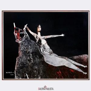 Manabu-Mabe-Untitled-OST-102x127-Certificado-Galeria-Paulista-arte