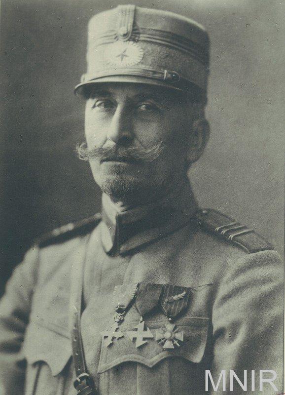 Imagini pentru photos Arthur Văitoianu