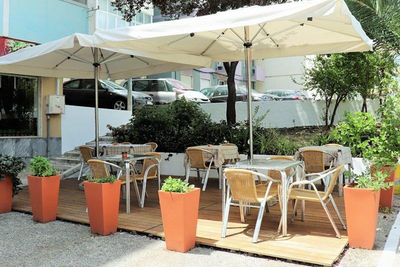 Esplanada1-restaurante-galeria