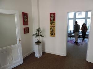 Blick_in_die_Asienausstellung_mit_Werken_von_J.H.Block_Foto_by_Ivo_Franz