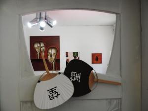 Impressionen_der_Ausstellung_Ni-HAO-TAIWAN_in_der_Galerie-an-der-Ruhr_Muelheim_Foto_by_Ivo_Franz