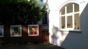 Galeriehof_Kunsthaus_Muelheim_Ruhrstr.3_Foto_Ivo_Franz