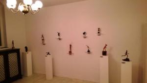 Katharina_Joos_in_der_Galerie-an-der-Ruhr_Kunststadt_Muelheim_Foto_by_Ivo_Franz