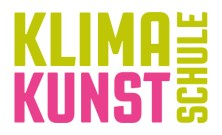 Logo KlimaKunstSchule