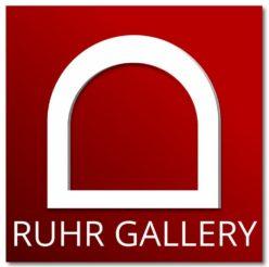 RUHR GALLERY MÜLHEIM  Galerie an der Ruhr