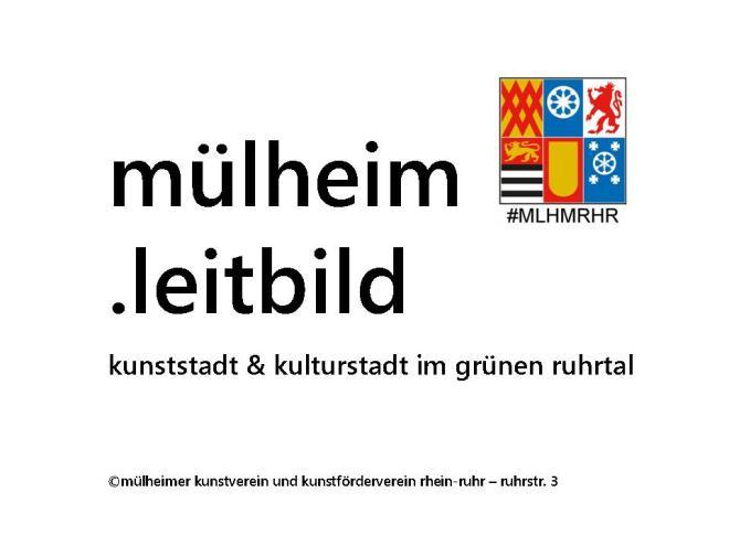 Dieses Bild hat ein leeres Alt-Attribut. Der Dateiname ist muelheim.leitbild_mlhm_wappen_Kunststadt_Kulturstadt_Muelheim_im-gruenen-ruhrtal_by_Ivo_Franz_STADT_MUELHEIM_RUHR_2020_12.jpg